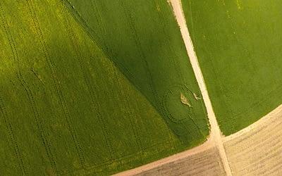 Drone e Meio Ambiente: Inovação e Sustentabilidade a favor da sociedade.