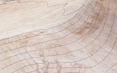 Curvas de Nível: o que são, importância e benefícios